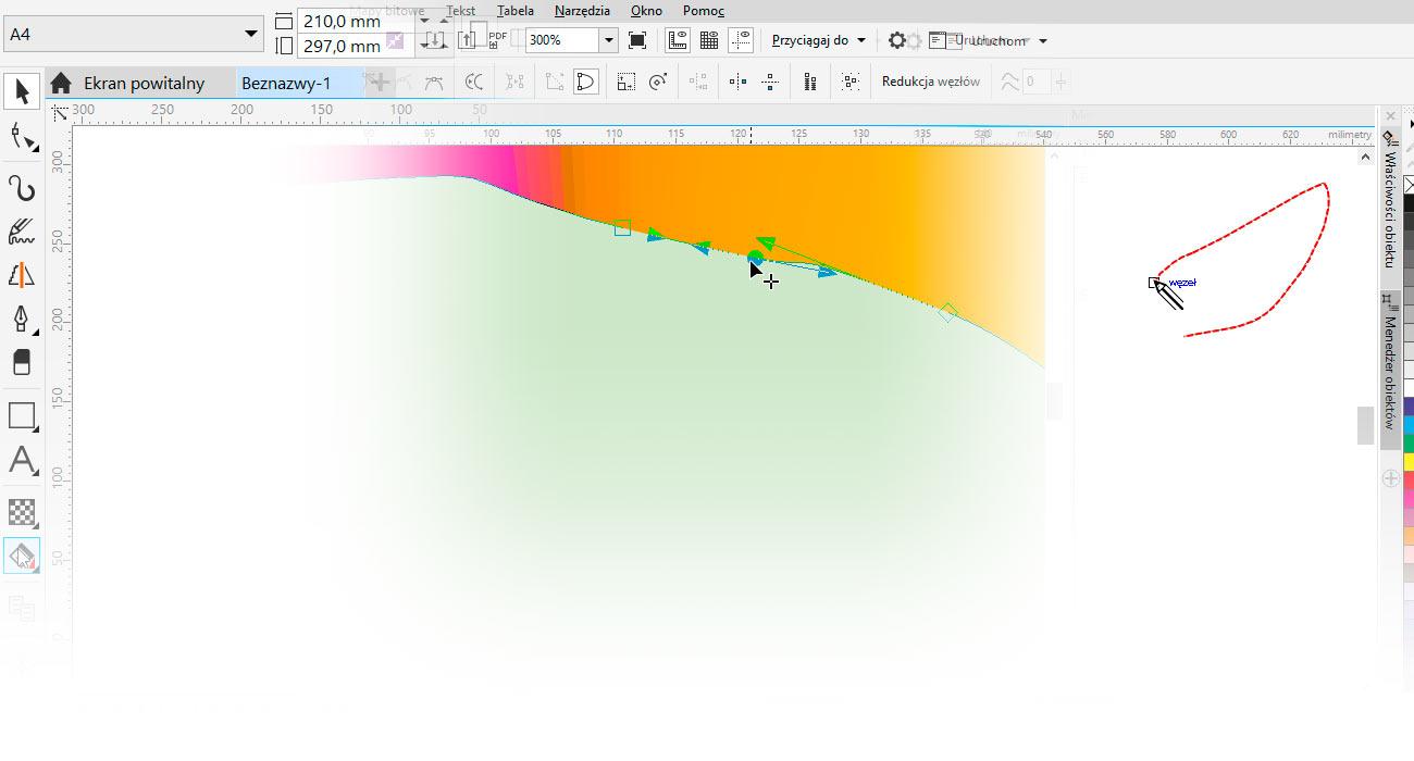 CorelDRAW Graphics Suite 2017. Nowości. Recenzja