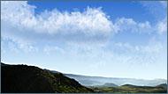 Adobe Photoshop. Malowanie chmur. Digital painting